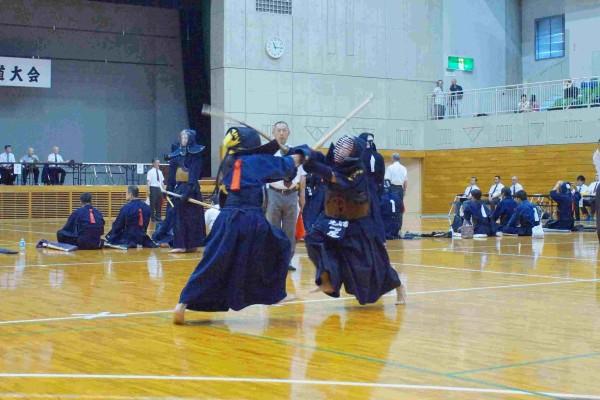 五市剣道大会5