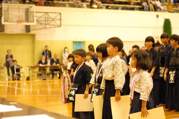 ④小学2年