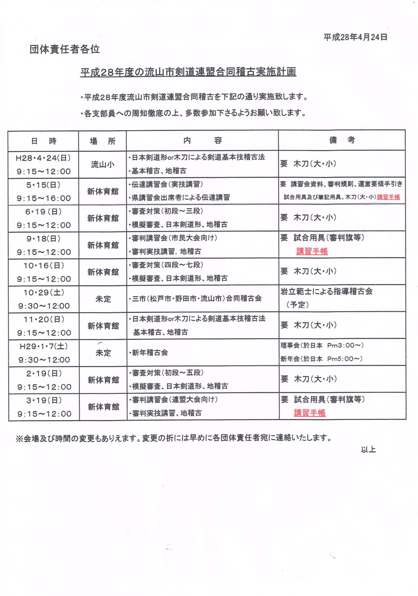 H28指導研究委員会_0001