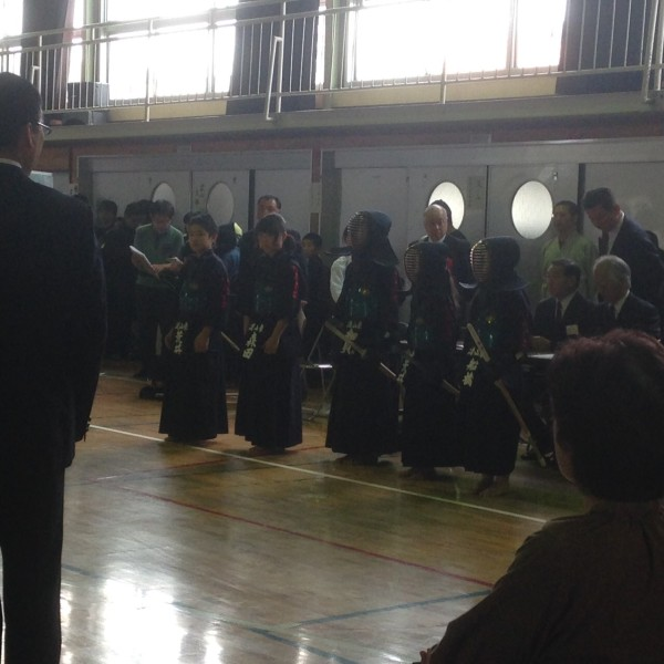 第47回江戸川支部大会7