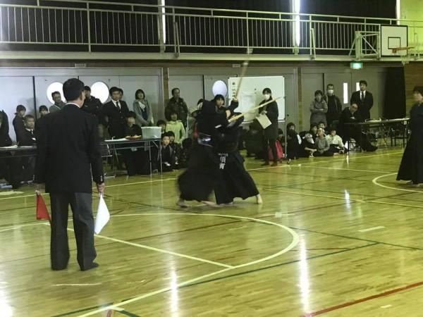 20161223kyubetsutaikai5